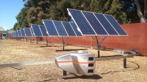 1280-solar-power-robot-operation