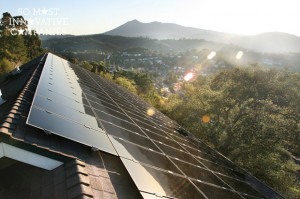 620-most-innovative-companies-solar-city