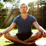 man-meditating-yoga