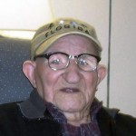 world-oldest-man-dies